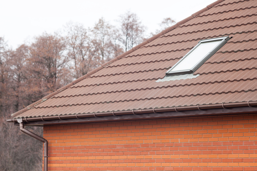 Which Type Of Roofing Is Best?