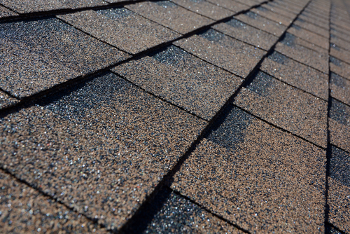 What Are The Different Types Of Roof in Singapore?