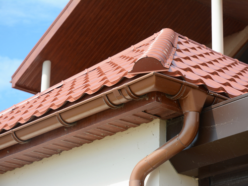 What Is The Strongest Roof Design in Singapore?